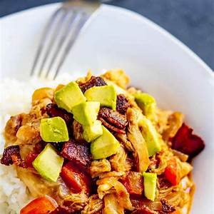 slow-cooker-monterey-chicken-heather-likes-food image