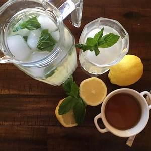 fresh-ginger-and-lemongrass-lemonade image