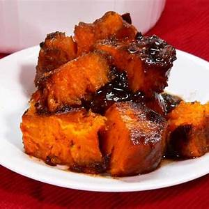 candied-yams-recipe-taste-of-southern image