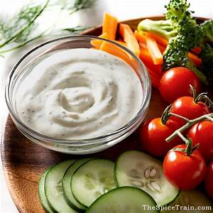 dill-dip-with-greek-yogurt-creamy-flavorful-and image