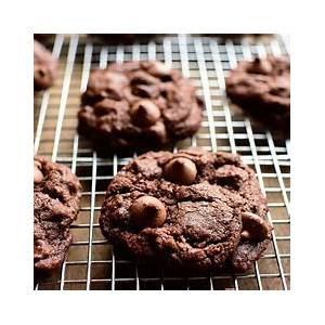 triple-chocolate-cookies-the-pioneer-woman image
