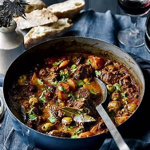 italian-braised-beef-stew-in-red-wine-delicious-magazine image
