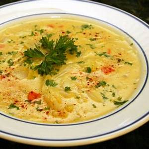 cabbage-and-potato-soup-recipe-the-spruce-eats image