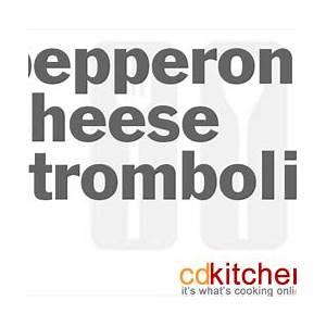 pepperoni-and-cheese-stromboli-recipe-cdkitchencom image