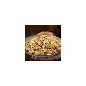 sticky-toffee-butter-popcorn-tesco-real-food image
