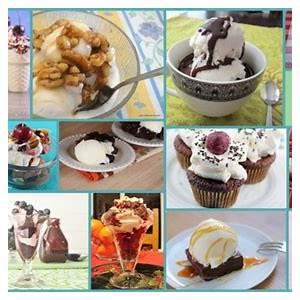 ice-cream-sundae-recipes-gluten-free-and-more-free image