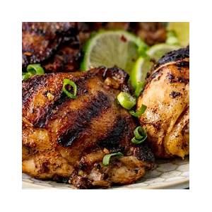 best-jerk-chicken-recipe-how-to-make-authentic image