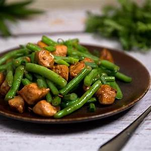 chicken-and-green-bean-stir-fry-recipes-the-recipes-home image