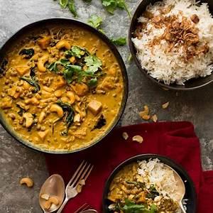 easy-coconut-curry-sauce-recipetin-eats image