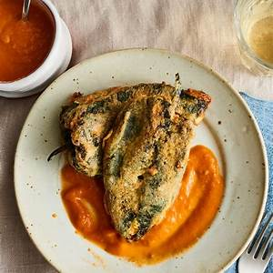 how-to-make-chile-relleno-kitchn image