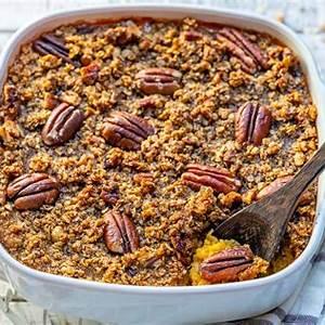 healthy-butternut-squash-casserole-recipe-healthy image