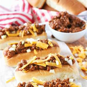 15-minute-coney-sauce-recipe-the-anthony-kitchen image