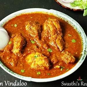 chicken-vindaloo-recipe-swasthis image
