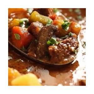 10-best-beef-stew-red-wine-vinegar-recipes-yummly image