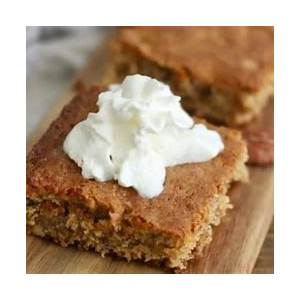 georgia-cornbread-cake-recipe-gritsandpineconescom image
