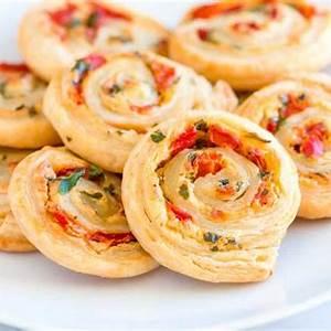 cheesy-roasted-pepper-pinwheels-recipe-inspired-taste image