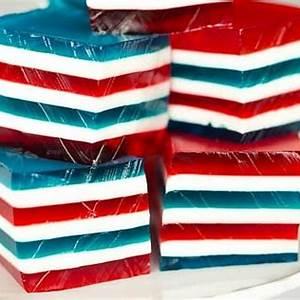 red-white-blue-layered-finger-jello-brown-eyed-baker image