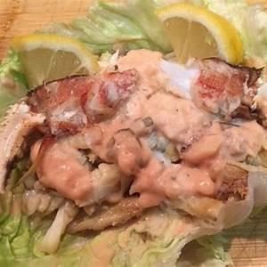 crab-louie-salad-recipe-greatchefrecipescom image