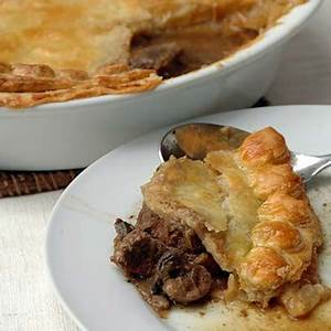 steak-and-kidney-pie-ina-paarman-products image
