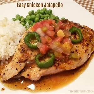 easy-chicken-jalapeo-20-minutes-the-grateful-girl-cooks image