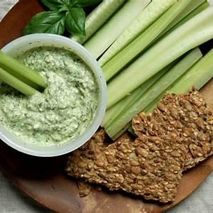 greek-goddess-dip-recipe-adapted-from-melissa-clark image