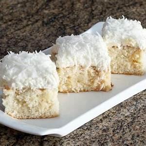 recipe-for-coconut-poke-cake-the-spruce-eats image