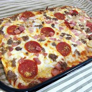 wheres-the-crust-pizza-keeprecipes-your-universal image