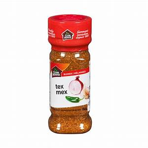 tex-mex-spices-seasoning-recipe-ideas-cooking-tips image