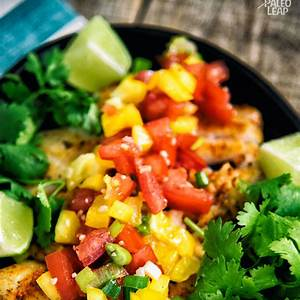 grilled-fish-with-tomato-lime-salsa-paleo-leap image