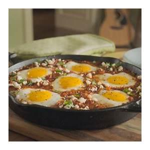 eggs-for-dinner-get-cracking image