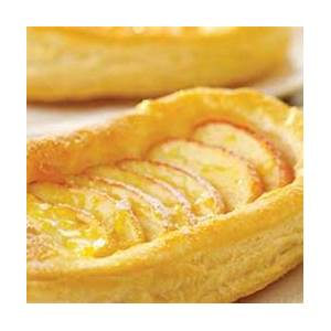 apple-puff-recipe-ready-made-pastry-jus-rol image