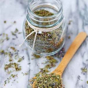 herbes-de-provence-recipe-easy-diy-version-rachel image