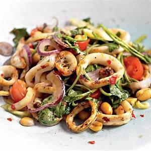 a-grilled-calamari-salad-recipe-thats-not-fried-eat image