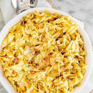 haluski-cabbage-and-noodles-jo-cooks image