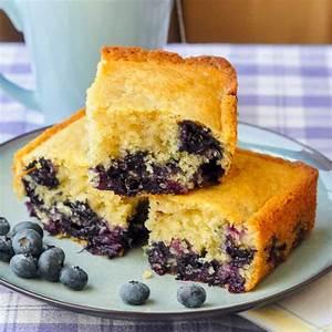 blueberry-snack-cake-rock image