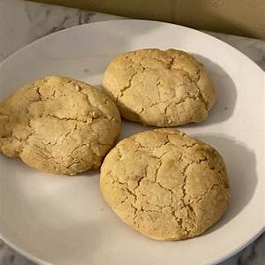 sugar-cookies-quick-and-easy-dessert image