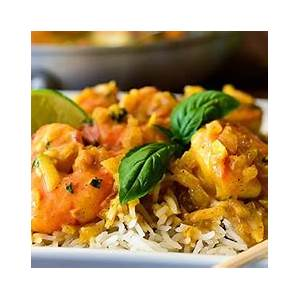 coconut-curry-shrimp-the-pioneer-woman image