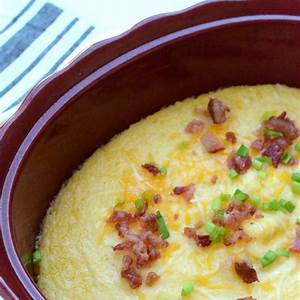 southern-baked-cheese-grits-southern-made-simple image