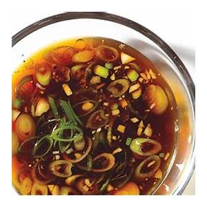 korean-bbq-marinade-recipe-bon-apptit image