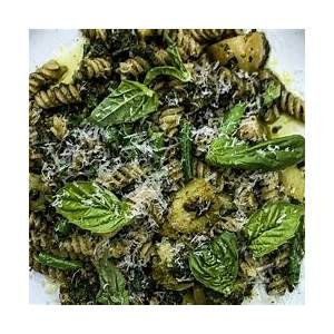 10-best-curly-pasta-recipes-yummly image