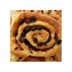 chelsea-bun-recipe-chelsea-sugar image