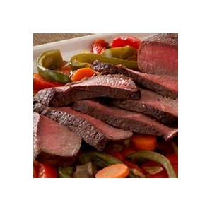 how-to-cook-steak-in-the-oven-my-food-and-family image