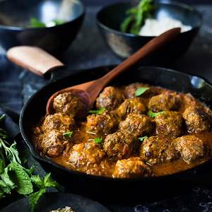 lamb-meatballs-with-indian-curry-sauce-feasting-at image