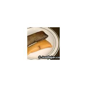 conkies-caribbean-recipes-recipes-bajan image