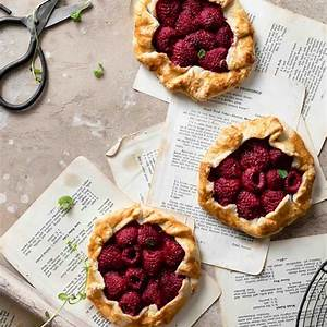 rustic-raspberry-tarts-two-cups-flour image