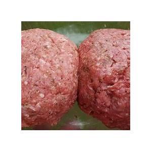 lamb-sausage-niman-ranch-all-natural-lamb image