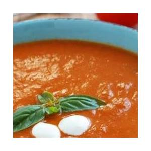 10-best-creamy-tomato-soup-with-fresh-tomatoes image