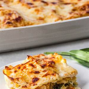 butternut-squash-lasagna image
