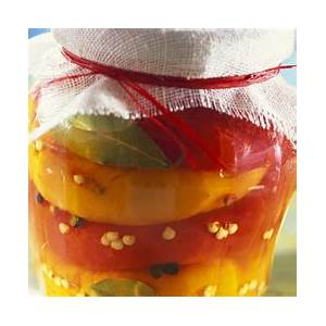 marinated-peppers-recipe-eat-smarter-usa image