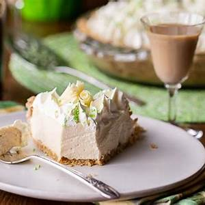 baileys-irish-cream-pie-saving-room-for-dessert image